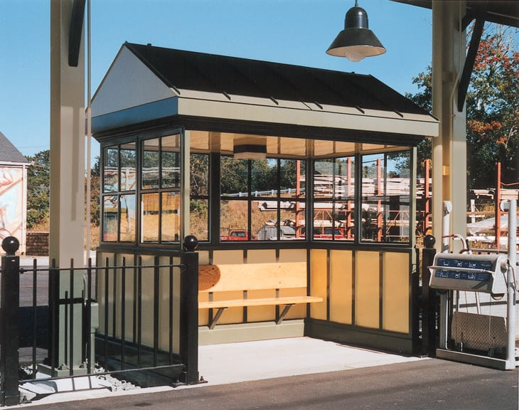 Portable Smoking Shelters : Smoking shelters shelter portable steel buildings