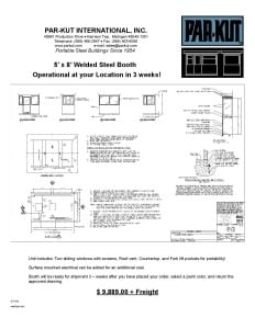 Web Flyer16-048-page-001