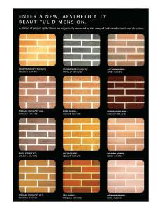 brick-endicott-page-001