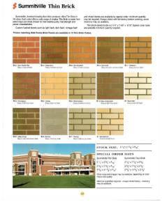 brick-summitville-page-001